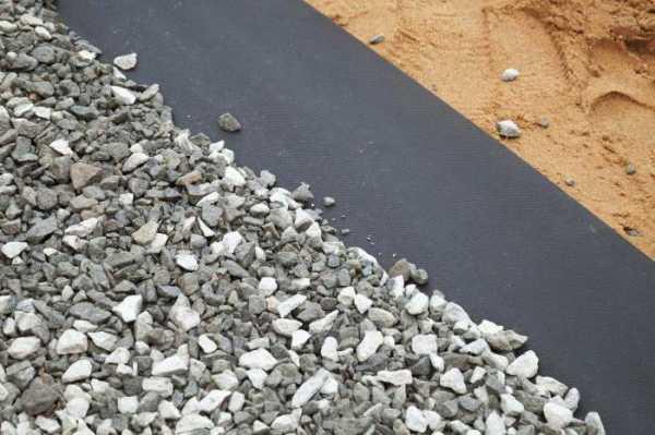 Фундамент из цементного раствора без щебня размер кирпича керамзитобетон