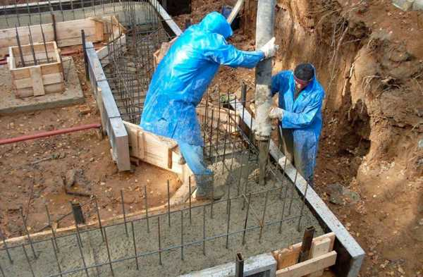Цены на заливку цементным раствором краска кислотная по бетону купить в