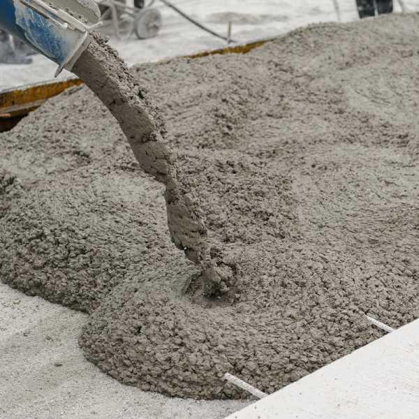 Бетонная смесь для фундамента sp бетон